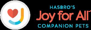 JFA Logo