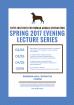 TIHAI Lecture Series 2017